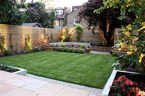 dise o de jardines minimalistas para casas jardines pequenos de casas minimalistas sencilla casa de