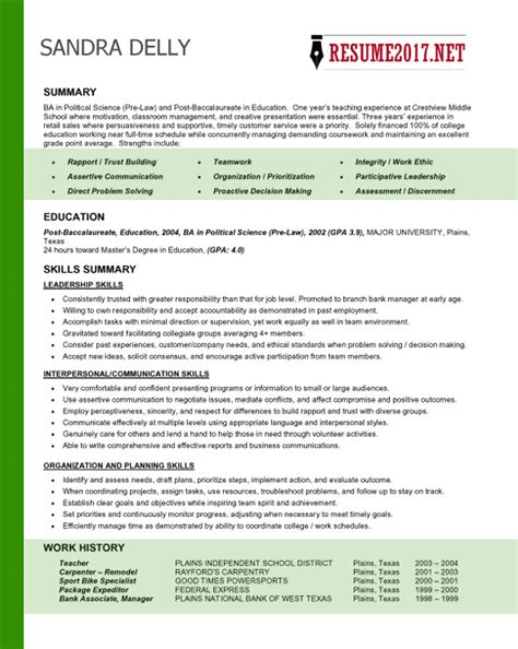100 federal resume sles best dissertation
