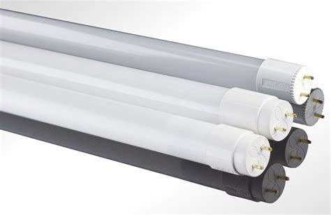 caratteristiche lade a led tubi led tubi led puntoenergia shop tubi led t8