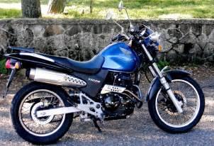 Vigor Honda Honda Vigor 650