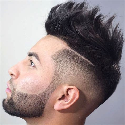 hair style download new boy hair style one side long side hairstyles for guys