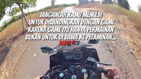 story wa entah    merasuki feat kata anak game
