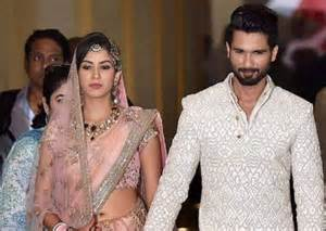 Nice Shahid Kapoor Wedding Photos #5: IndiaTvdec9b8_Shahid-Mira-wedding.jpg