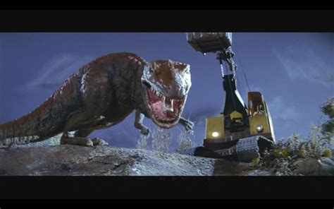 film dinosaurus terbaru full movie image gallery dinosaurus 1960