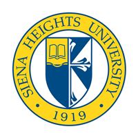 siena heights university salary | payscale