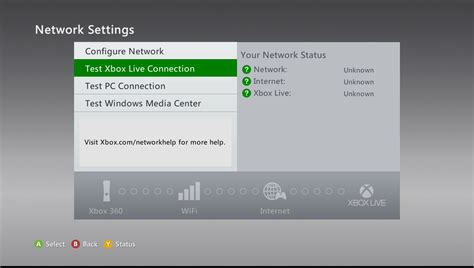 Gamertag Search By Email How Do You Change Your Email Address On Xbox 360 How To Find Ps4 Ip
