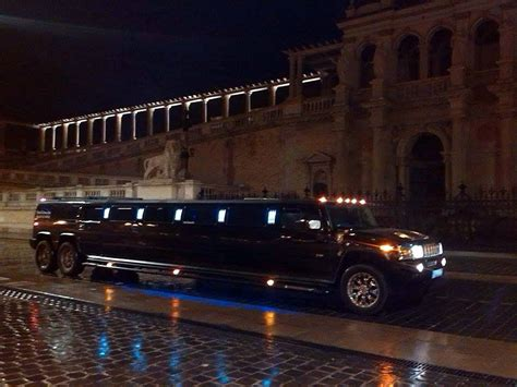 airport limo rental limo rental service budapestagent