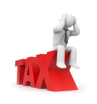 Tax Lookup By Address Search Check Your Income Tax Ward Circle Jurisdiction Ito Address By Pan Number