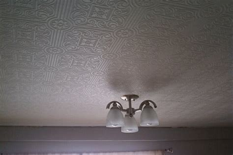 paintable ceiling wallpaper imperial vp131600 architectural tin ceiling paintable