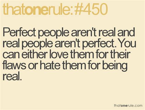 being real quotes quotes on being real genuine quotesgram