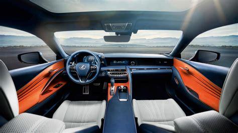2020 Lexus Lc 500 Convertible Price by 2020 Lexus Lc 500 Convertible Price Lexus Car