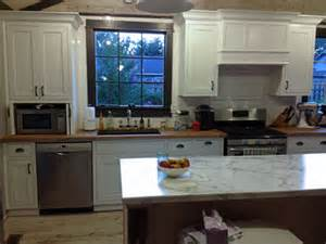 Kitchen Cabinets Around Windows Windows Younganddomestic
