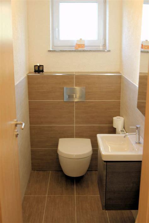 badezimmer toilettenpapier lagerung 1000 bilder zu g 228 ste wc auf