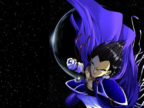 Cool Vegeta Wallpaper | anime cool prince vegeta anime dragonball hd desktop