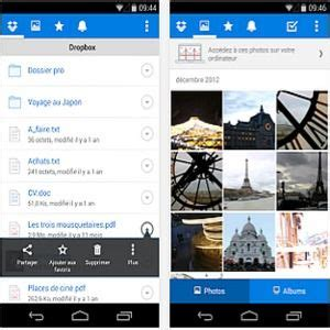 dropbox for windows mobile t 233 l 233 charger dropbox windows phone pour mobile windows store