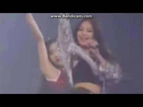 blackpink japan debut showcase blackpink japan debut showcase boombayah full screen