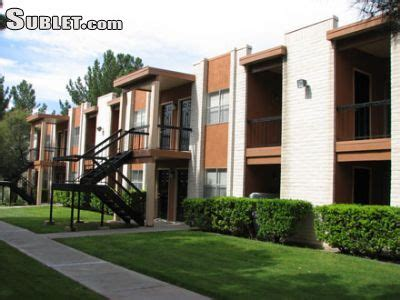 2 bedroom apartments el paso west el paso unfurnished 2 bedroom apartment for rent 819