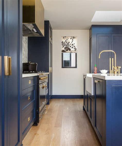 interior design inspiration   grant  gibson