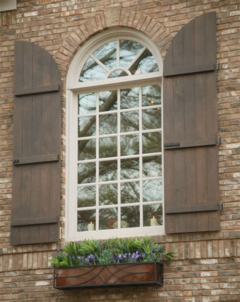large wooden glass window designs home design home interior interesting exterior window shutters for sweet home design