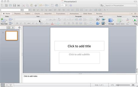 tutorial powerpoint for mac 2011 rulers in powerpoint 2011 for mac