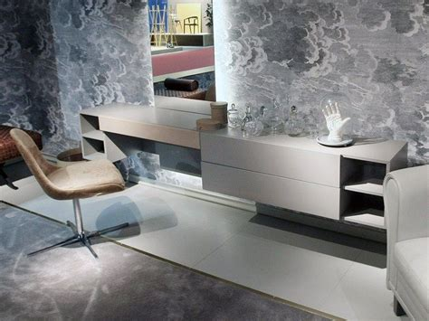 Contemporary Table Ls For Bedroom by Image Result For Wall Mounted Dressing Table Designs For