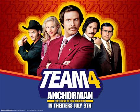 film up your anchor obr ensemble casts anchorman the legend of ron