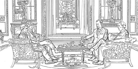 harry potter coloring book release date sherlock the mind palace the official colouring book