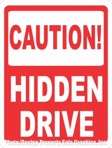 7 Ways To Take Caution When Driving In The by Caution Drive Sign Signs By Salagraphics