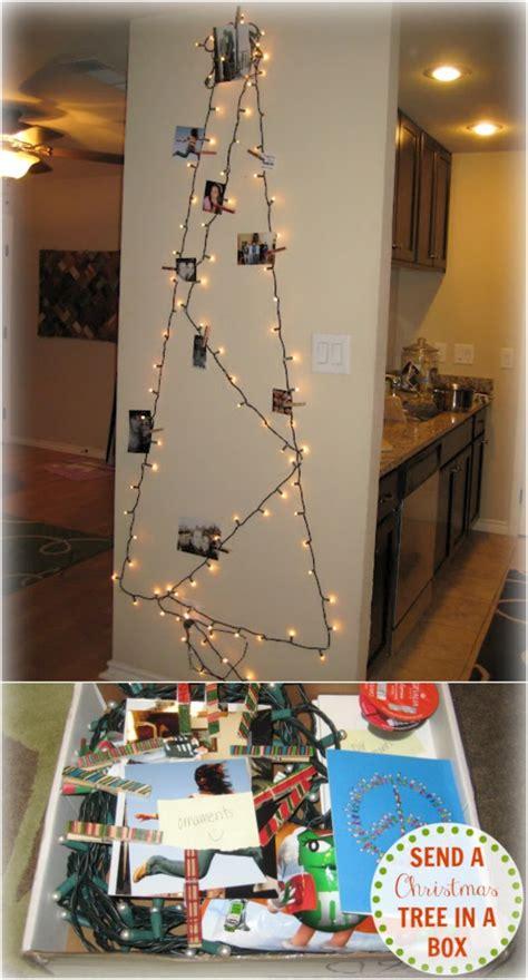 christmas tree in a box free printable c r a f t
