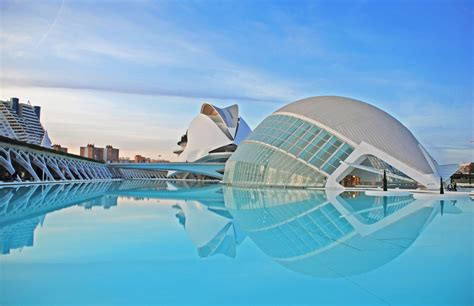 best of valencia world beautifull places valencia spain beaches pictures