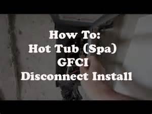50 amp gfci breaker wiring diagram 50 free engine image for user manual
