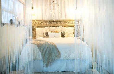 beach chic bedroom ideas 20 bohemian bedroom designs decorating ideas design