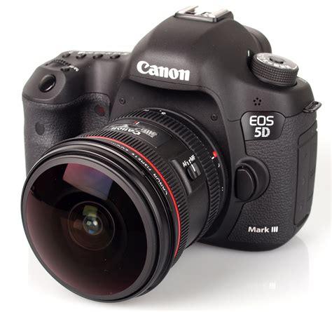 Harga Kamera Digital by Canon 8 15mm F 4l Fisheye Zoom Lens Review