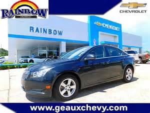 Used Cars For Sale In Baton 10000 Used Cadillacs For Sale By Dealer 10 000 In Baton