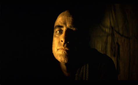 Apocalypse Now 3 by 187 The Banter Gold Standard Brando Bronx Banter