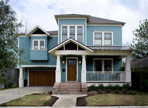 blue house white trim front door blue house white trim exterior traditional with beach