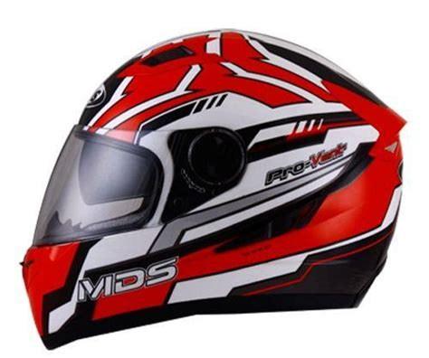 Helm Mds Cross harga helm kyt 2017 2018 best cars reviews