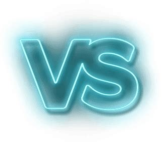 imagenes png vs the vs logo 12 000 vector logos