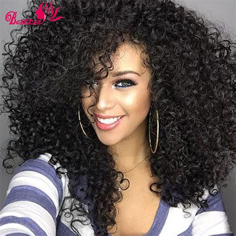 short hairstyles with brazilian weave big discount short curly weave 7a unprocessed brazilian