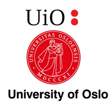 500 hadith foreninger uio no university of oslo uio maritime north sea energy law