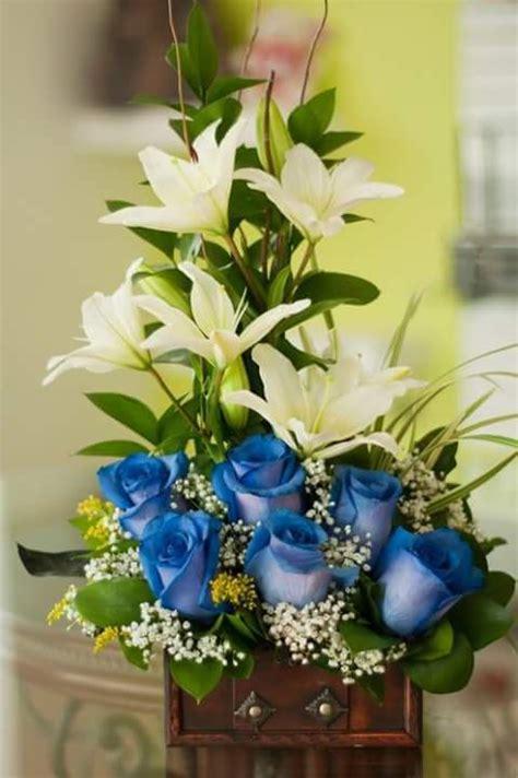 imagenes de flores whatsapp flores bonitas para whatsapp