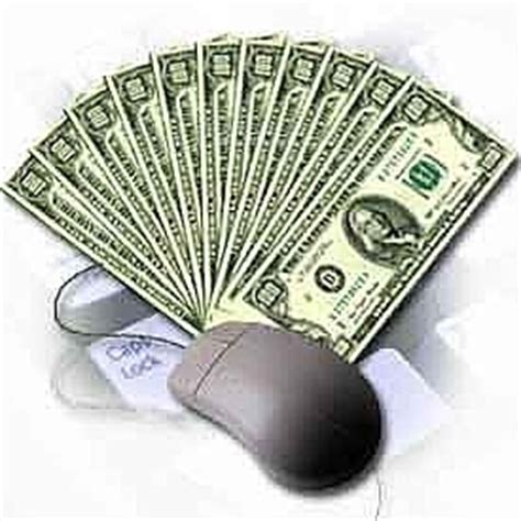 Online Money Making System - free easy online money making system get paid now