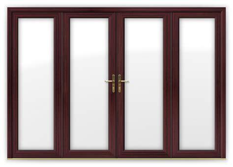 High Security Patio Doors Pvcu Bi Fold Doors Upvc Bi Fold Doors Platinumnrg