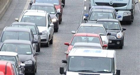 Car Insurance Cork by Government Limited Powers On Cost Of Car Insurance