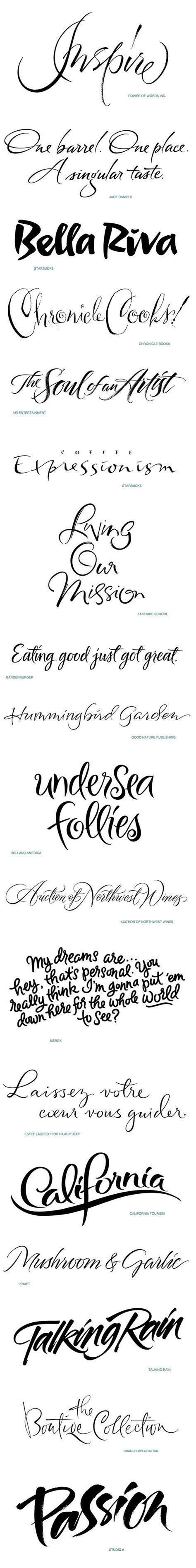tattoo fonts unique best 25 scripts ideas on script fonts free