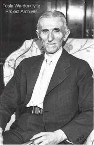 Scientist Tesla 10 Interesting Nikola Tesla Facts My Interesting Facts