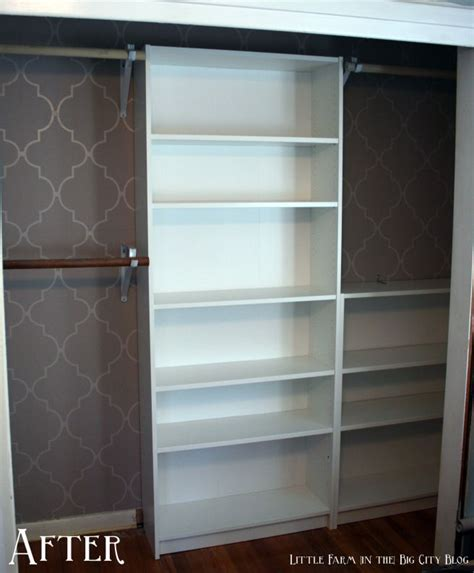 closet shelves ikea 629 best all about home images on pinterest bedrooms