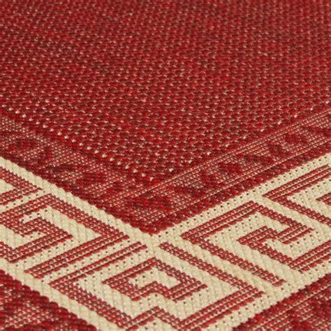 utility rugs key flatweave rug utility rugs fantastic rugs