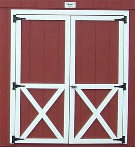 build shed door 2x4 how to learn diy building shed