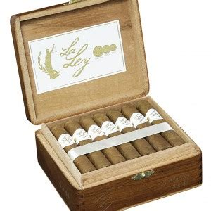 house of cigars la ley categorie prodotto house of cigars
